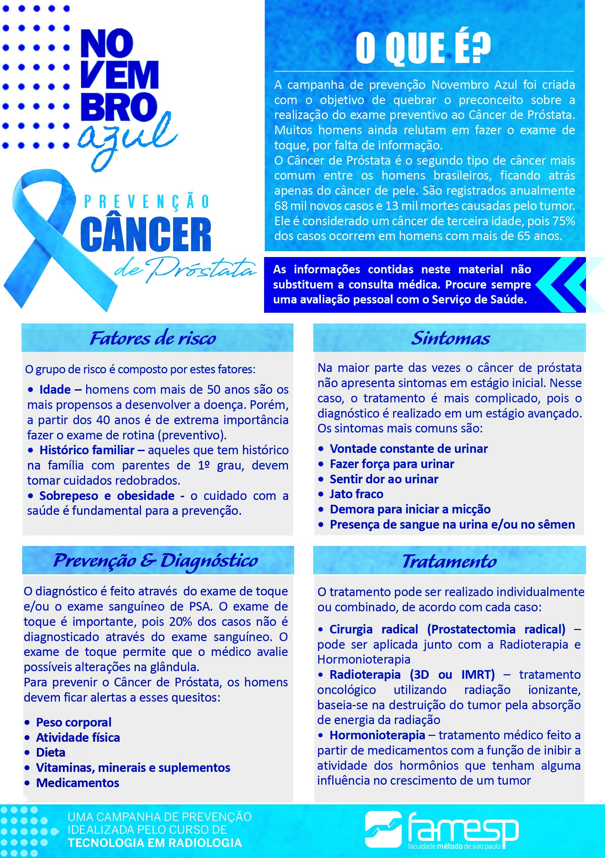novembro-azul-folder
