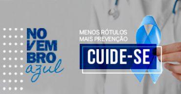 novembro-azul-prevencao-ao-cancer-de-prostata-famesp