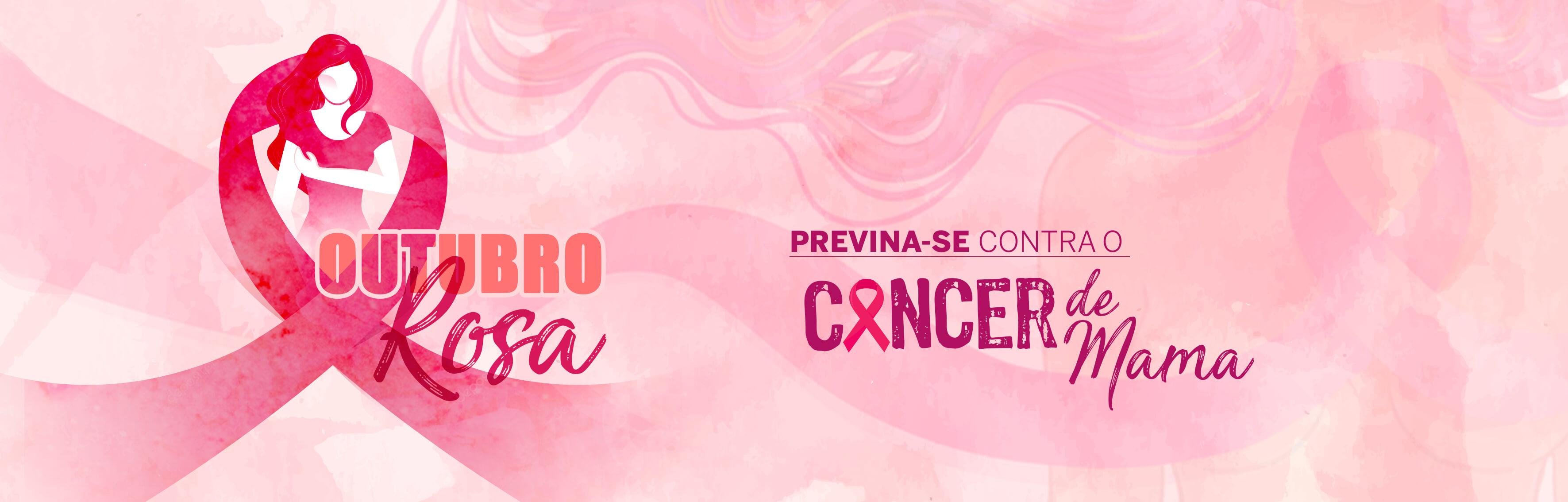 outubro-rosa-cancer-de-mama-famesp