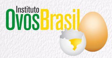 ovos-brasil-banner