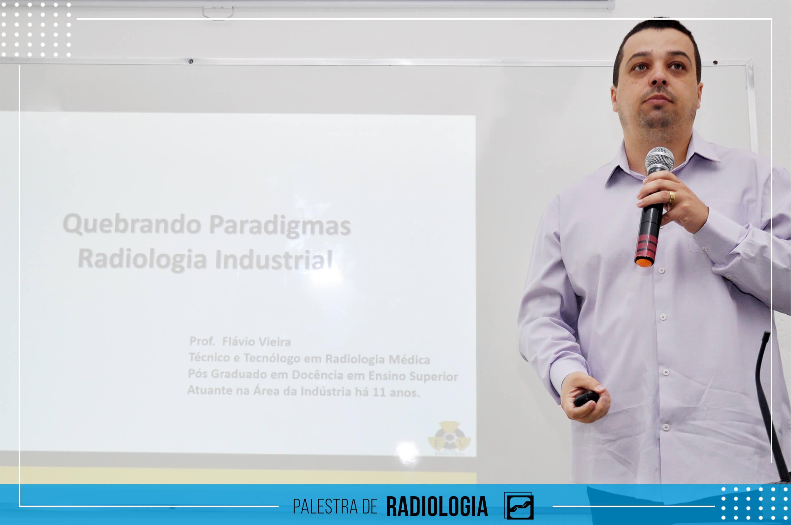 palestra-radiologia-famesp