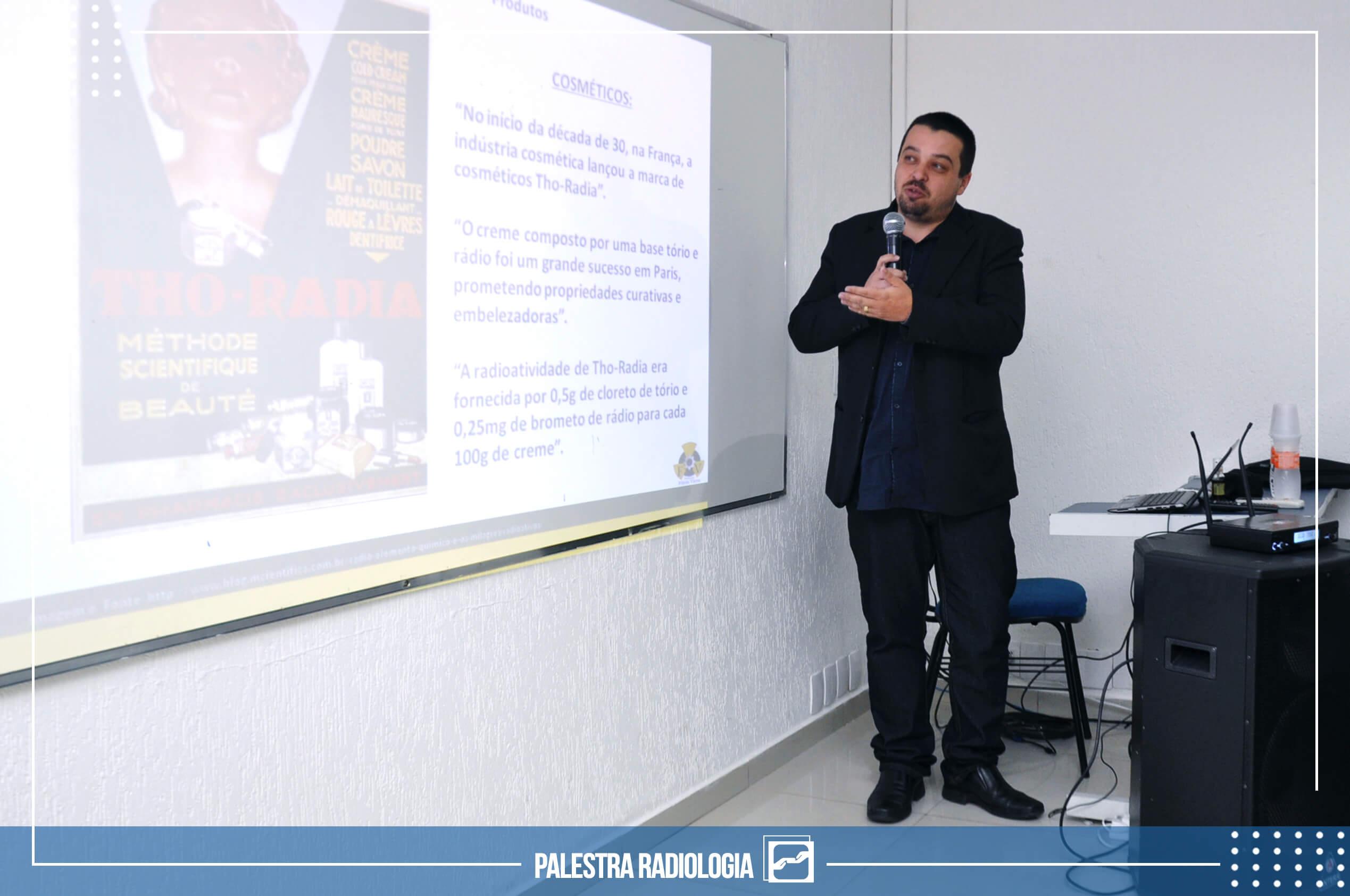 palestra-radiologia-famesp-2019