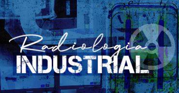 radiologia-industrial-famesp