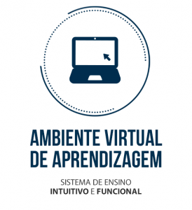 ambiente-virtual-famesp