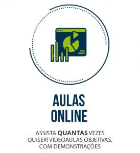 aulas-online-famesp