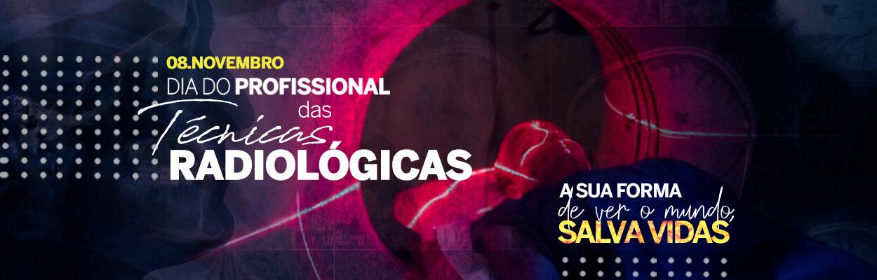 dia-do-profissional-das-tecnicas-radiologicas