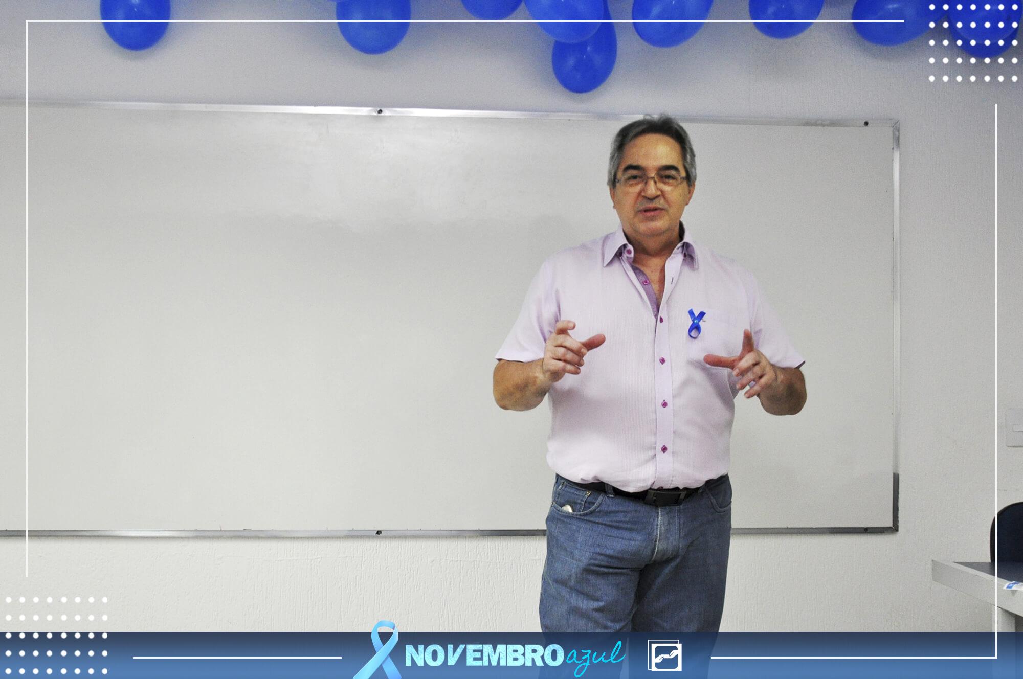 evento-novembro-azul-famesp