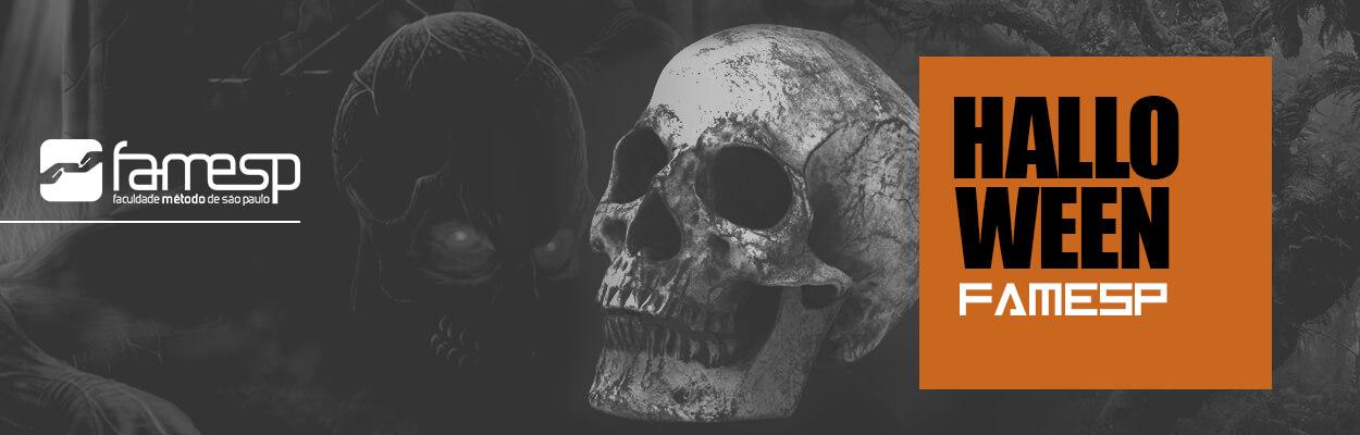 halloween-famesp