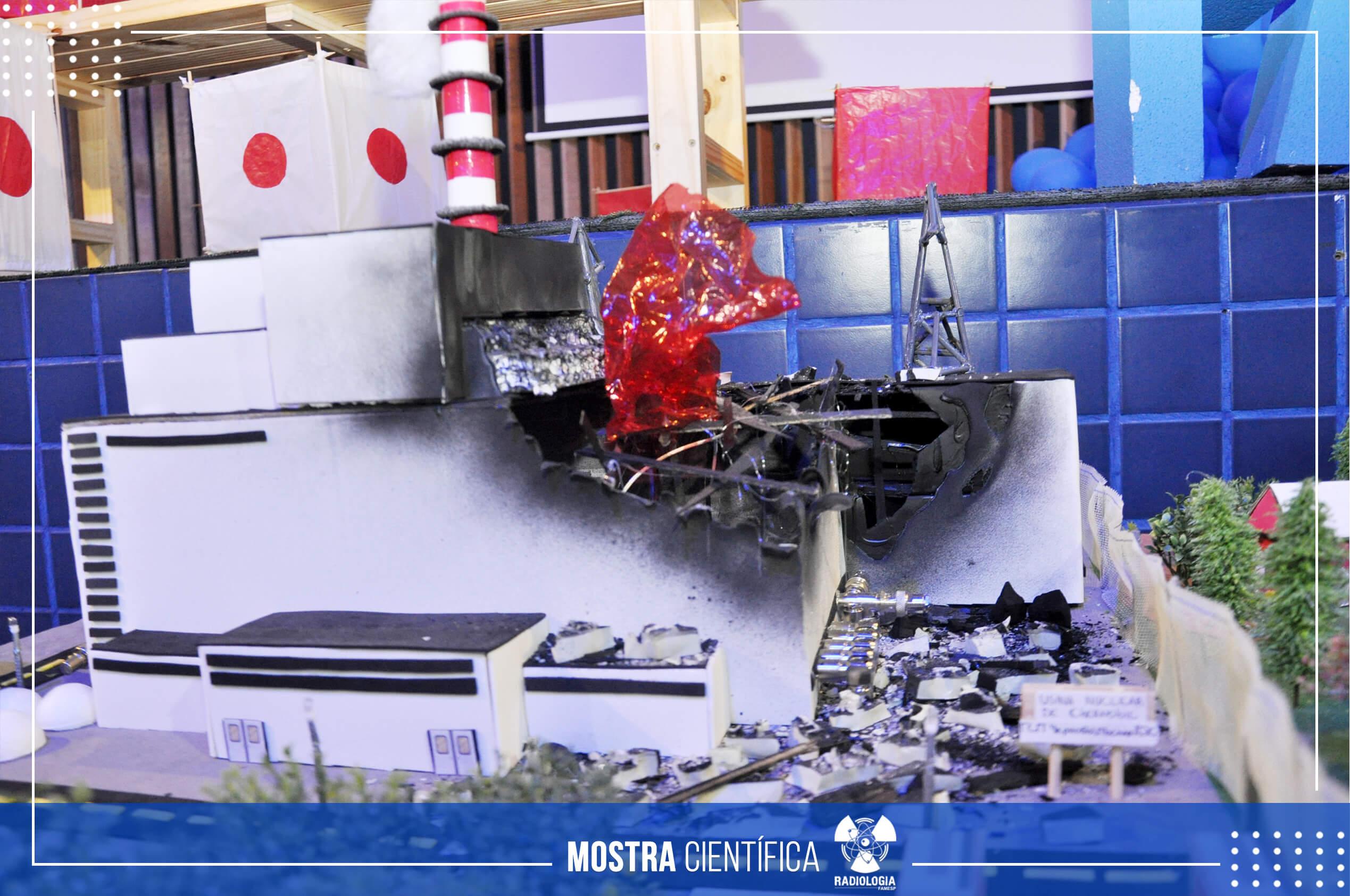 mostra-cientifica-radiologia-famesp