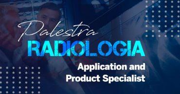 palestra-radiologia-application-product-specialist-marcelo-javier-famesp