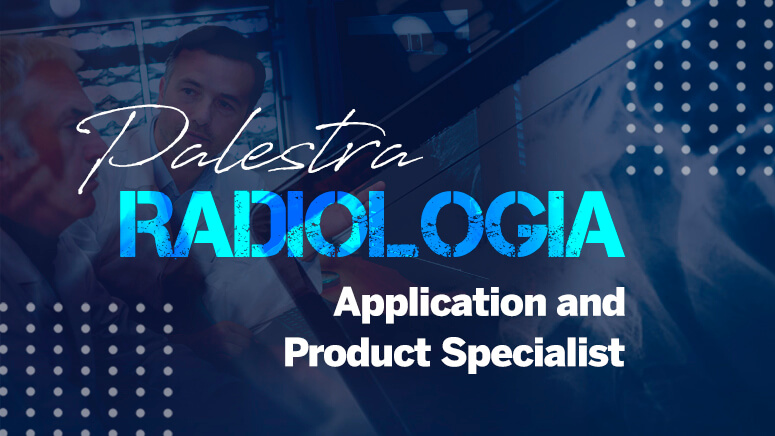 palestra-radiologia-application-product-specialist-marcelo-javier-famesp