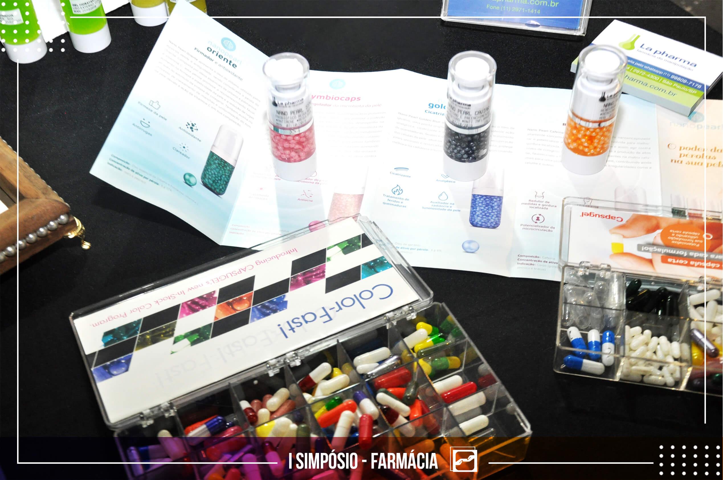 simposio-farmacia