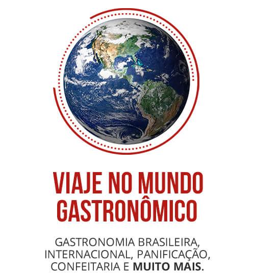 viaje-o-mundo-gastronomia-famesp