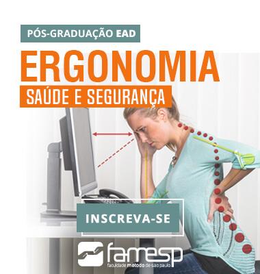 famesp-pos-ergonomia-saude-seguranca-ead