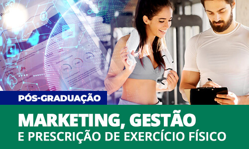 famesp-pos-graduacao-marketing-gestao-prescricao-exercicio-fisico