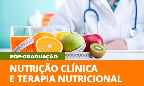 famesp-pos-graduacao-nutricao-clinica-terapia-nutricional
