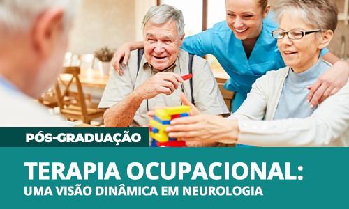 pos-graduacao-terapia-ocupacional-famesp