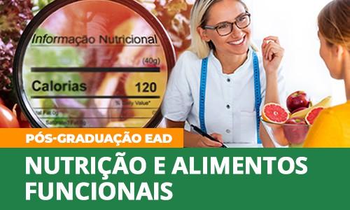 pos-nutricao-alimentos-funcionais-famesp