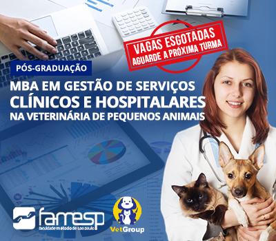 fabiano-granville-pos-graduacao-gestao-servicos-clinicos-hospitalares-veterinaria-pequenos-animais-famesp