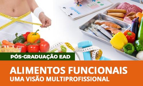 pos-alimentos-funcionais-visao-multiprofissional-famesp