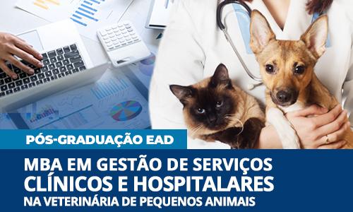 pos-graduacao-gestao-serviços-clinicos-hospitalares-veterinaria-pequenos-animais-famesp-fabiano-granville