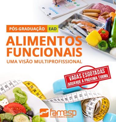 pos-graducao-famesp-alimentos-funcionais-visao-multiprofissional