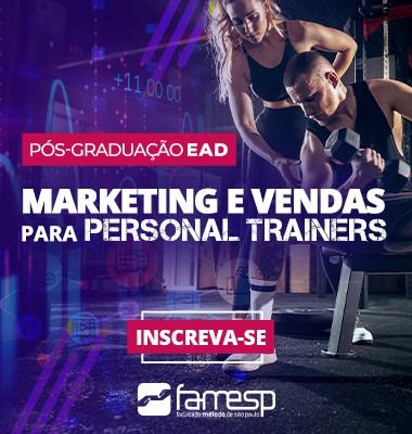 famesp-pos-marketing-vendas-personal-trainers