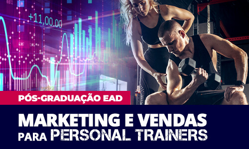pos-graduacao-ead-marketing-vendas-personal-trainers-famesp-rafael-miranda