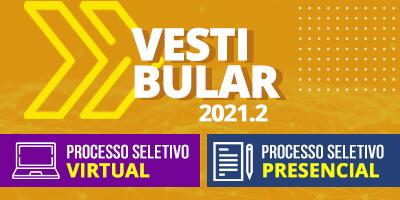 bolsa-vestibular-virtual-presencial-2021-2-famesp