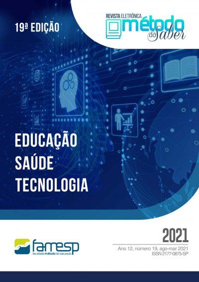 capa-revista-metodo-saber-ed-19-2021