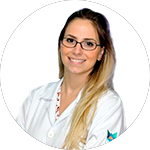 medico-veterinario-carla-maion-pos-famesp