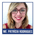 coordenadora-patricia-rodrigues-famesp