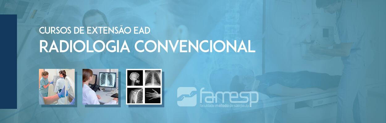curso-extensao-ead-radiologia-convencional-famesp