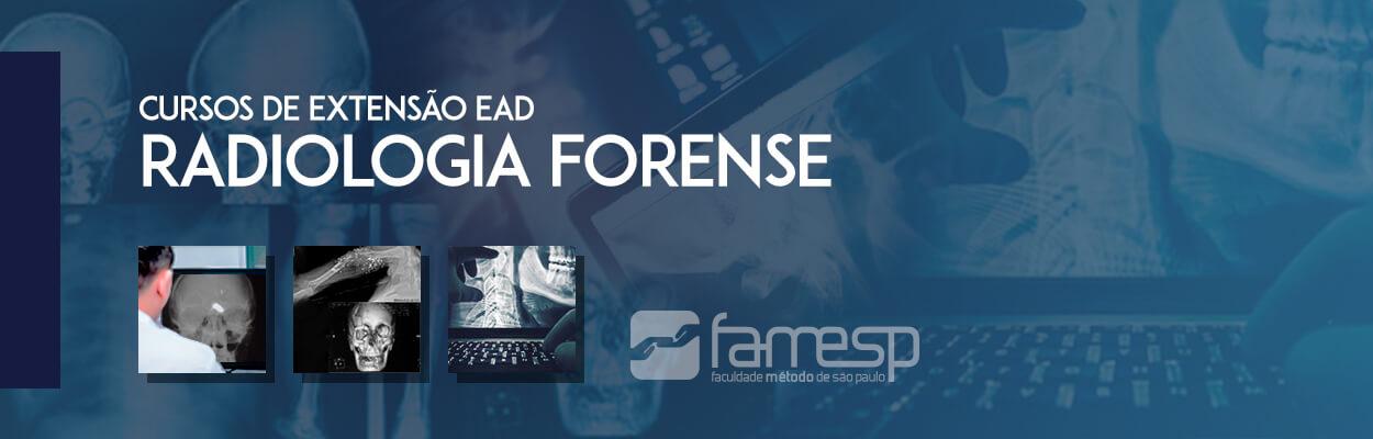 curso-extensao-ead-radiologia-forense-famesp