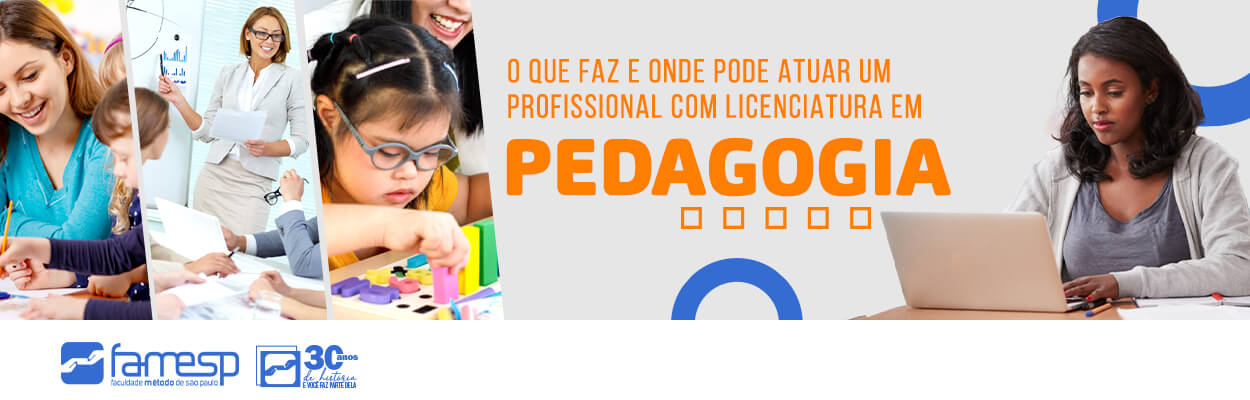famesp-blog-licenciatura-pedagogia