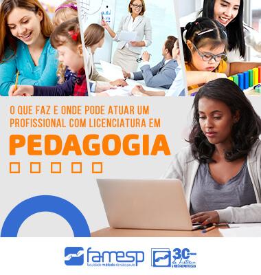 famesp-blog-onde-atuar-licenciatura-pedagogia