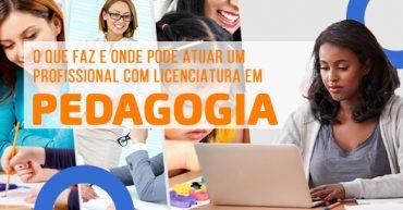 famesp-blog-pedagogia-graduacao
