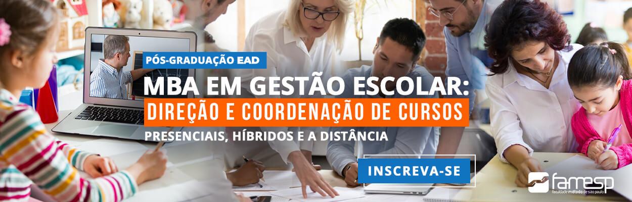 famesp-pos-mba-gestao-escolar-direcao-coordenacao-cursos-presenciais-hibridos-distancia