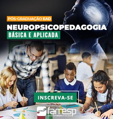 pos-graduacao-neuropsicopedagogia-basica-aplicada-famesp