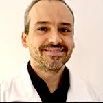 adalberto-monteiro-famesp-anestesiologia-veterinaria
