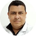 clabijo-merida-famesp-pos-analises-clinicas