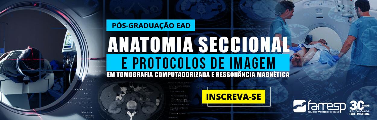 pos-anatomia-seccional-protocolos-tomografia-ressonancia-famesp