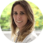 prof-microbiologia-patricia-braconaro