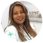 docente-roberta-reis-peim-intradermoterapia-mesoterapia-famesp