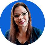 juliana-scudilio-mba-data-science-famesp
